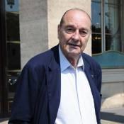 Jacques Chirac : Son procès va finalement reprendre en septembre !