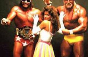 Randy Savage : Mort tragique de l'inoubliable Macho Man, son épouse s'en sort...