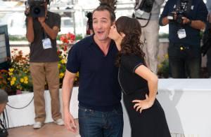 Cannes 2011 : Les beaux baisers du festival !