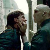 Harry Potter : La nouvelle bande-annonce du chapitre final !