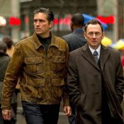 Jim Caviezel et un ancien de Lost éradiquent les criminels pour J.J. Abrams !