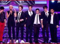 X Factor : des votes truqués ? Beaucoup de bruit pour rien !