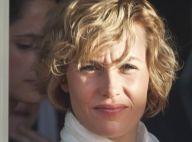 Après le 64e Festival de Cannes, la belle Cécile de France est rentrée au pays !