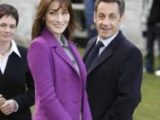 Interview de maman Sarkozy : 'Carla, elle est parfaite !' (réactualisé)