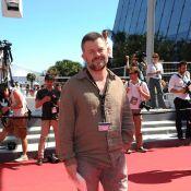 """Eric Naulleau, viré de France 2: """"Je suis triste pour la liberté d'expression !"""""""