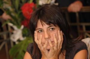 Estelle Denis : Reine du bluff, elle empoche près de 50 000 euros !