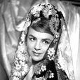 Lady Alys Robi, Alice Robitaille de son vrai nom, est morte le 28 mai  2011 à Montréal... Le Québec pleure sa première grande star  internationale. Ci-dessus :  Tico-tico .