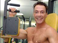 Jean-Claude Van Damme, bientôt votre prof de sport ?
