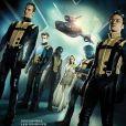 La bande-annonce de  X-Men Le Commencement.