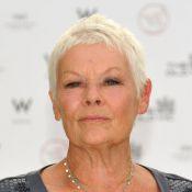 Sting, Richard Branson et Judi Dench : en guerre contre la drogue !