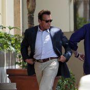 Arnold Schwarzenegger : Brigitte Nielsen déballe tout sur leur liaison !