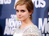 MTV Movie Awards: Emma Watson, Kristen Stewart, Blake Lively, les autres stars...