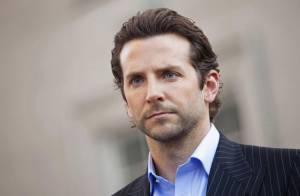 Bradley Cooper : La star de Very Bad Trip revient sur sa carrière, en français !