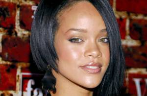 Rihanna avoue enfin son amour pour Chris Brown !