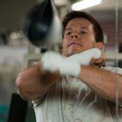 The Fighter : Mark Wahlberg dévoile la suite du boxeur Mickey Ward !