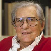 Jean Diwo : Le journaliste et auteur des Dames du Faubourg est décédé...