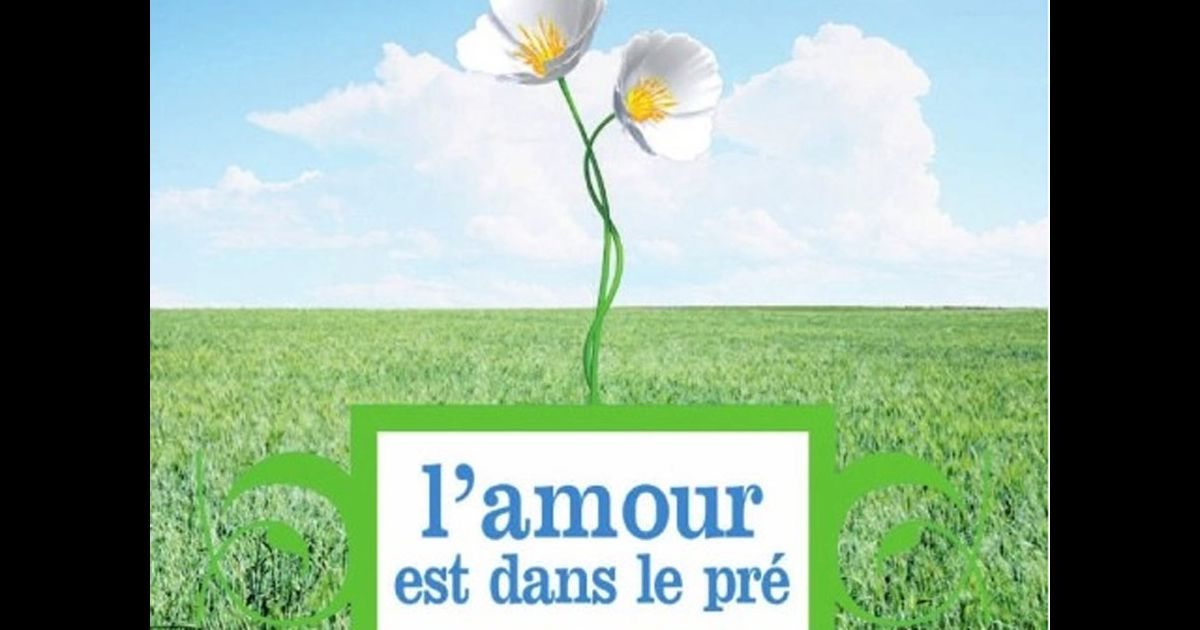 L'embrouille speed dating fou rire