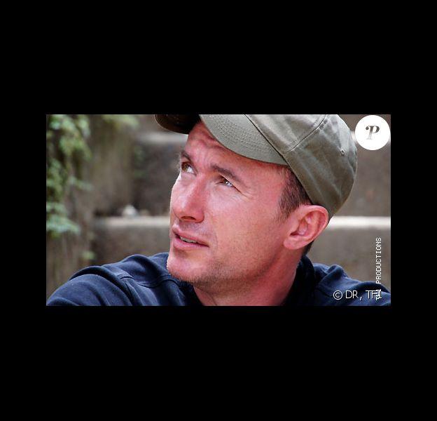 Pascal le grand frère dans Opération Tambacounda au Sri Kan, diffusé le vendredi 24 juin 2011 sur TF1 à 23h25.