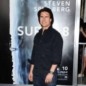 Tom Cruise bientôt dirigé par l'auteur du génial Usual Suspects...