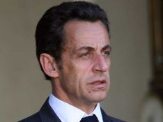 Nicolas Sarkozy : son hommage à son ami Pascal Sevran
