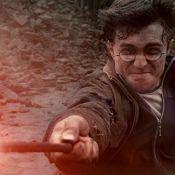 Harry Potter et les Reliques de la Mort 2 : L'ultime trailer de l'ultime volet