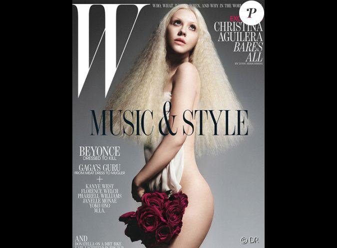 Madonna nue 18 ans : De nouvelles photos rotiques de la