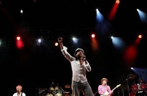 Yannick Noah : Le prix d'un de ses concerts déclenche la polémique...