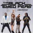 Les Black Eyed Peas sont attendus par 230 000 fans au Stade de France les 22, 24 et 25 juin 2011.
