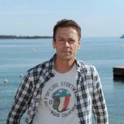 Rocco Siffredi : victime d'un prêtre pervers, il se confie...