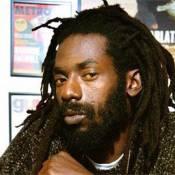 Buju Banton : 10 ans de prison pour trafic de cocaïne pour la star jamaïcaine