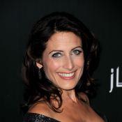 Lisa Edelstein : Après Docteur House, elle se transforme en vraie good wife