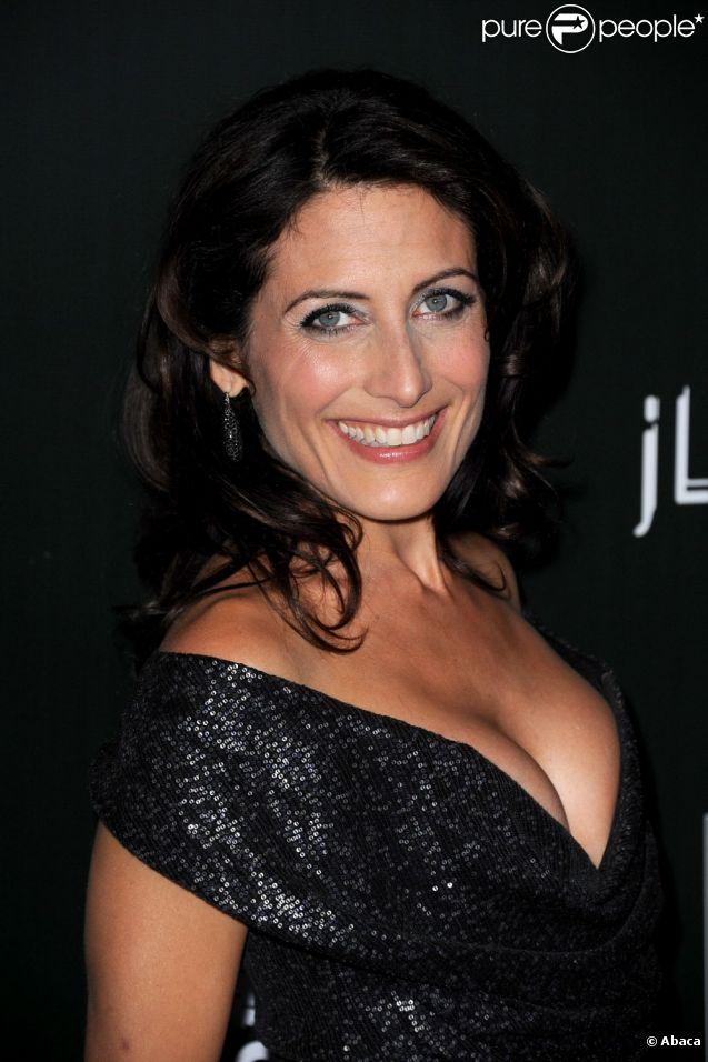 Lisa Edelstein va rejoindre le casting de The Good Wife lors de la saison 3.