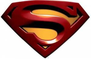 Superman cherche son grand ennemi dans les Unités Spéciales de New York