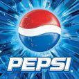 Le logo de Martine Aubry a fait bruisser la Toile, qui a fait bien des rapprochements... Notamment avec la bulle de Pepsi !