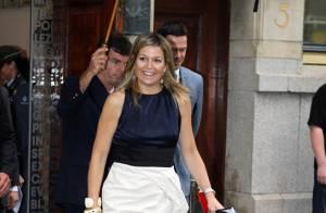 La princesse Maxima des Pays-Bas, toujours un modèle pour les femmes de son pays