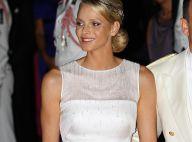 Mariage de Monaco : Les 10 plus belles robes du soir