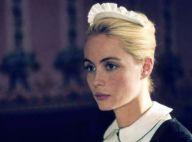Le film de votre soirée : Emmanuelle Béart et sept autres stars face à la mort