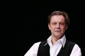 Philippe Caubère : traumatisé du sexe et fan des artistes maudits