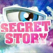 Secret Story 5 : 18 candidats épatants et un très bon démarrage !