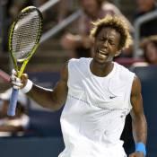 Gaël Monfils : La France brille en Coupe Davis, il annonce une triste nouvelle