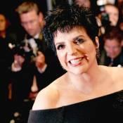 Liza Minnelli débarque à Paris et prépare une suprise