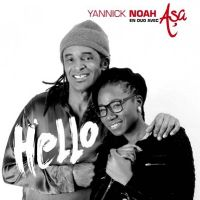 660353-yannick-noah-et-asa-hello-live-20