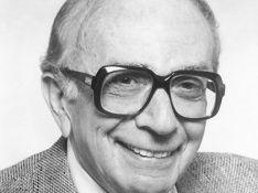 Sherwood Schwartz, créateur de l'Ile aux naufragés est mort...