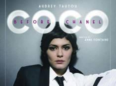 Audrey Tautou : découvrez-la en Coco Chanel