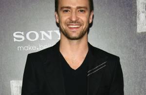 Justin Timberlake: Après Mila Kunis, il se fait draguer lui aussi en direct