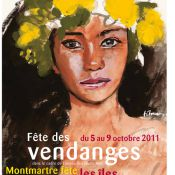 Laurent Voulzy et Paris : leur hommage festif au grand Henri Salvador