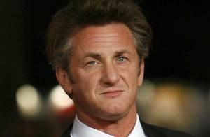 Festival de Cannes : le président est arrivé !