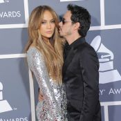 Marc Anthony : Séparé de Jennifer Lopez, le latin lover ironise sur scène