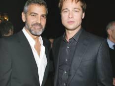George Clooney et sa bande d' 'Ocean Eleven' en mission birmane