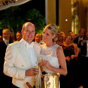 Albert et Charlene s'énervent : ''C'est insupportable et passible de sanctions''
